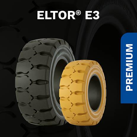 eltor-e3