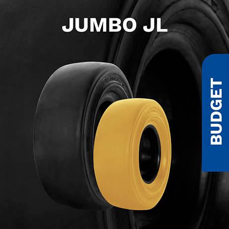jumbo-jl