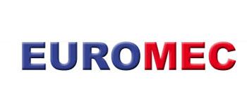 Euromec