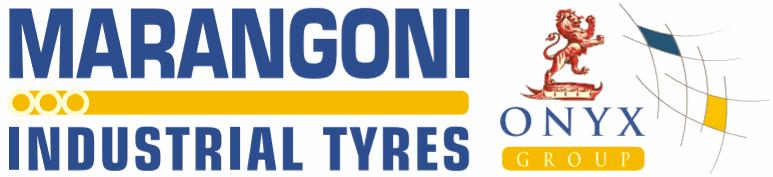 Marangoni Industrial Tyres