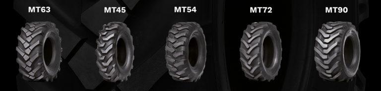 mt63-mt45-mt54-mt72-mt90